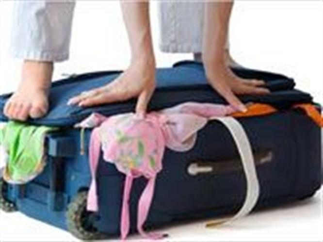 Tatil bavulunuzu nasıl hazırlamalısınız?